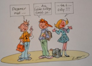 Photo bilinguisme f-breton