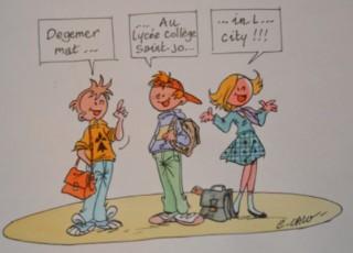 Photo bilinguisme f-breton