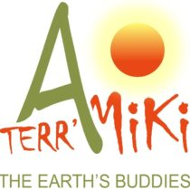 Logo Terr'Amiki