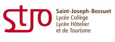 Saint Joseph Bossuet Lannion